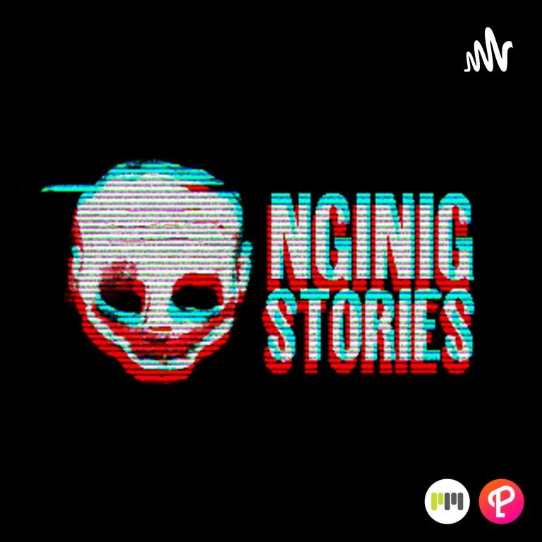Nginig Stories | Tagalog Horror Stories