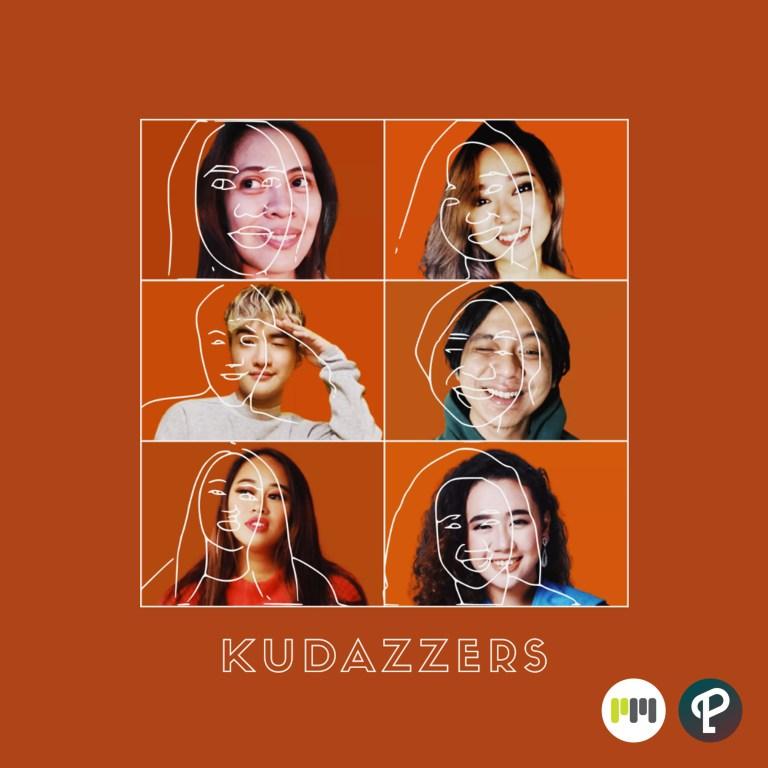 Kudazzers