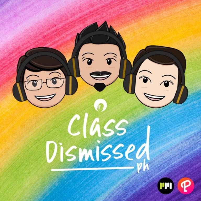 Class Dismissed PH