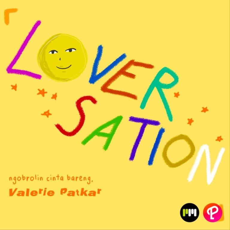 Loversation