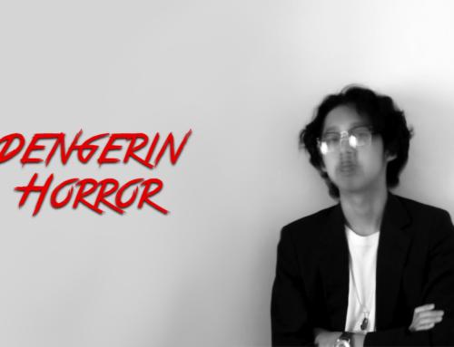 3 Hantu Terseram di Podcast Dengerin Horor